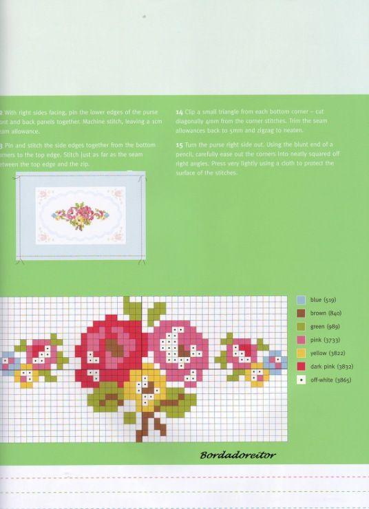 Gallery.ru / Фото #46 - Kidston C. - Stitch! Exclusive Cath Kidston designs - 2010 - tymannost