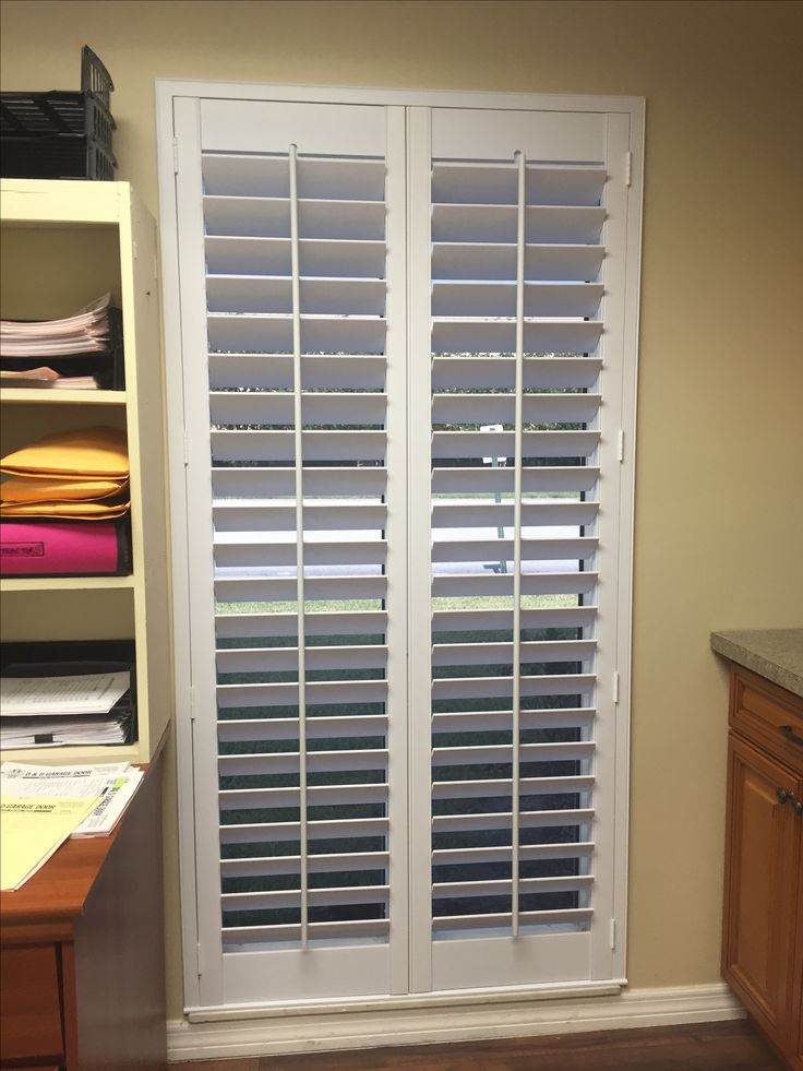 Wood plantation shutter are beautiful, and fit in with many home, décor, styles, whether your home is modern, shabby or in between. We take pride in our manufacturing process JUST IN TIME. That ensures that each of our shutters                          2856 Se Monroe St Stuart, FL 34997                           www.plantationshuttersfla.com                         santos@plantationshuttersfla.com                   Phone: 772-872-6805    Fax: 772-872-6800