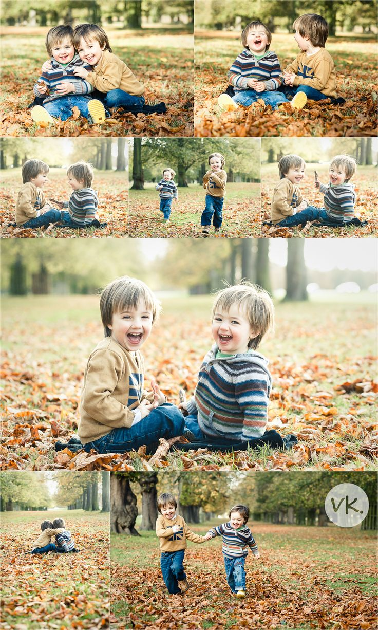 Vk dropbox boy links car pictures - Tips On Photographing Children In The Autumn Vicki Knights Photography