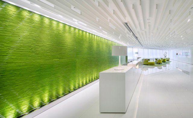 Interior Designer Danny Chan Founded Beige In Hong Kong