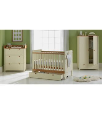 Buy Nursery Furniture Sets At Argos.co.uk   Your Online Shop For Baby