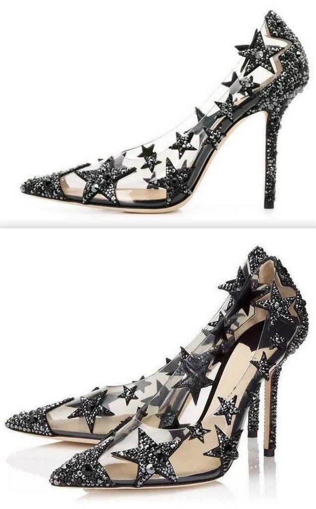 Black Lisha 100 Pumps | Pumps, Black, Designer shoes