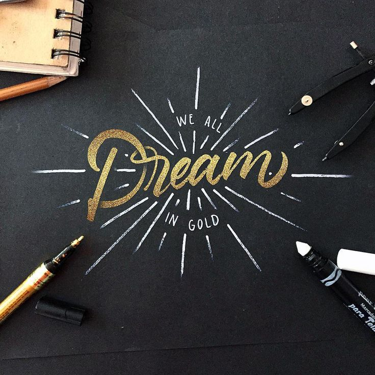 Fantastic lettering work by graphic designer and calligraphy artist David Milan.  More lettering inspiration Visit his website