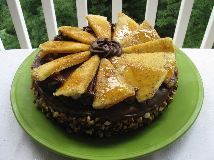 ... torte torte tortilla torte huguenot torte strawberry torte chocolate