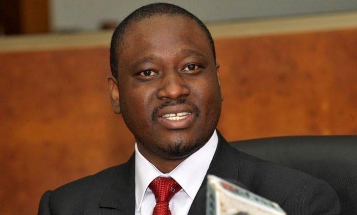 Cameroun/Cote d'Ivoire - En visite au Cameroun: Guillaume Soro désavoué par des opposants - http://www.camerpost.com/camerouncote-divoire-en-visite-au-cameroun-guillaume-soro-desavoue-par-des-opposants/
