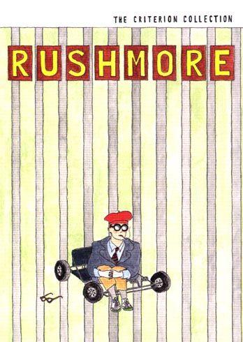 rushmore.