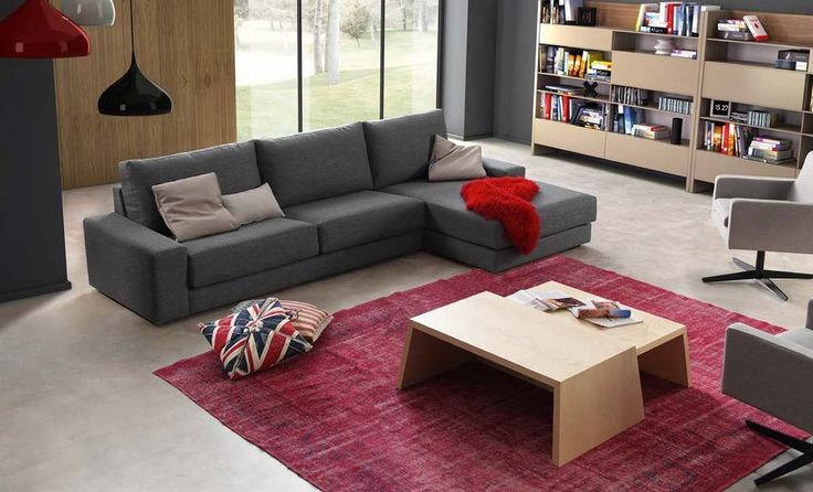 ¿Qué medida necesitas para tu sofá?  Se realiza en diferentes medidas y acabado , visítanos!