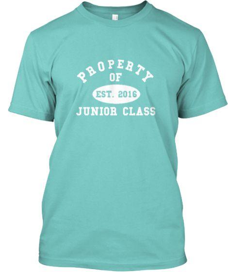 14 best images about junior class t shirt on pinterest for Class t shirts ideas