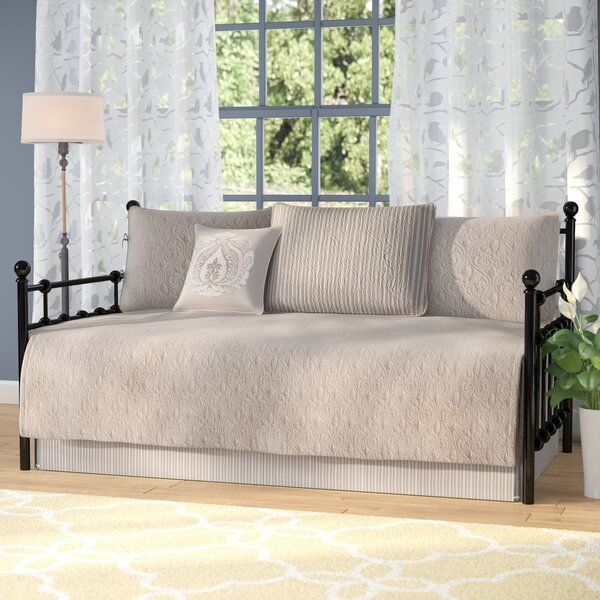 Daybed Cover Sets Covers, Daybed With Trundle Bedding Sets