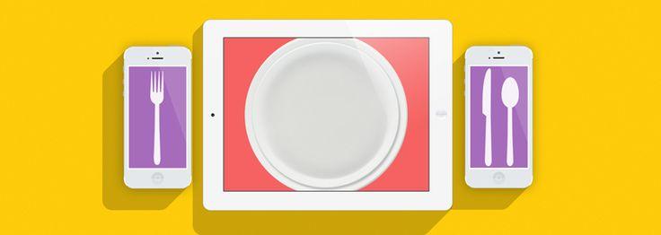 Piccola guida alla #netiquette, il bon ton del #web.
