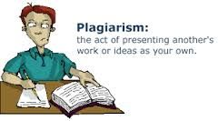 Online Plagiarism Checker is the best software use to check plagiarism for free. Plagiarism checker makes the reports of plagiarized documents very efficiently