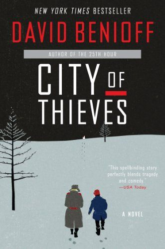 City of Thieves: A Novel by David Benioff https://smile.amazon.com/dp/0452295297/ref=cm_sw_r_pi_dp_x_g4v-xbW5WF5QN