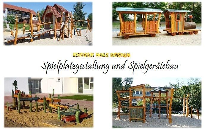 Individuelle Spielplatz Gestaltung Spielgerate Aus Robinie Spielplatze Aus Naturholz Hersteller Bau Schleiz Thuringen Sp Spielplatz Hintergarten Spielgerat