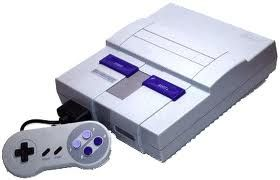 "August 23 – The Super Nintendo Entertainment System (or ""Super Nintendo"") is released in the United States."
