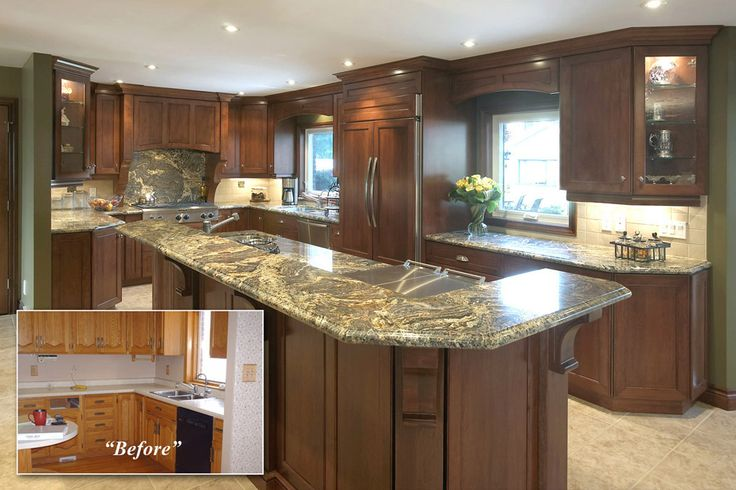 .Gallery Kitchens, Kitchens Design, Offices Design, Design Interiors, Interiors Design, Kitchens Ideas, Kitchens Renovation, Kitchen Designs, Design Offices