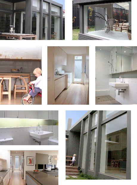 mlc construction - neil architecture: Neil Architecture, Dreams Houses, Mlc Construction
