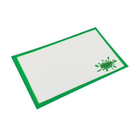 "NoGoo® Silicone Mat - 24""x36"""