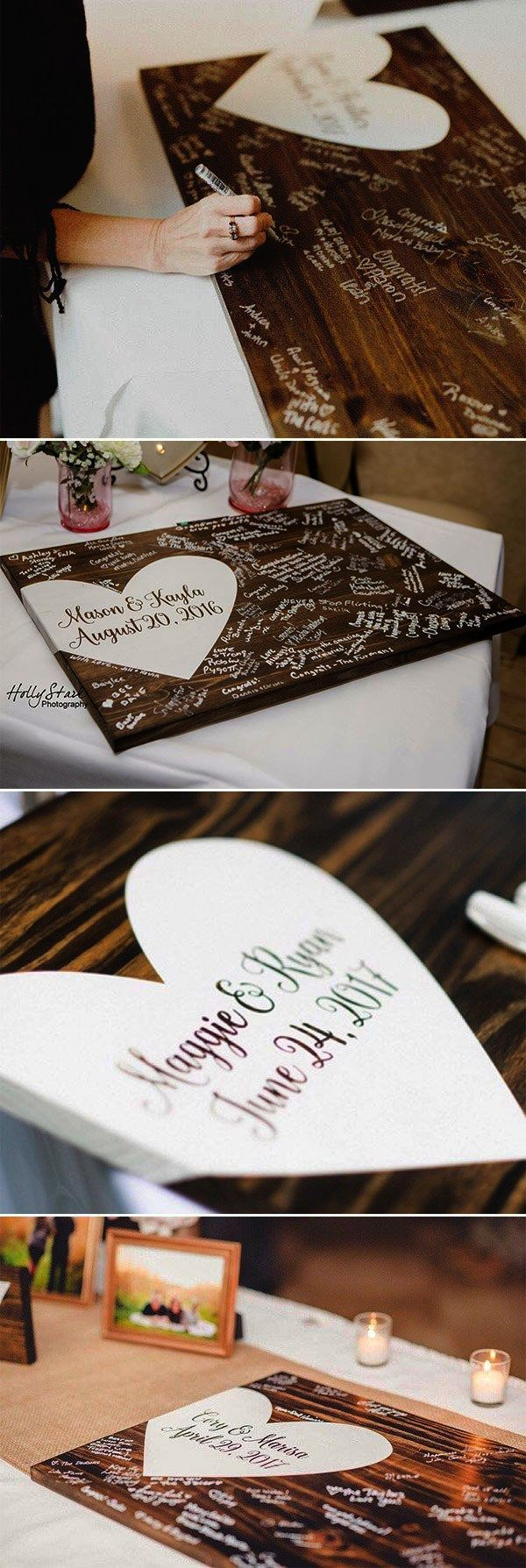 Lemon Pie X Wedding Cake Strain from Weddingwire Sign In