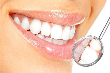 Cosmetic Dentistry is the term used to improve the appearance of your teeth. The treatments can be used to straighten, lighten, reshape and repair teeth. Cosmetic treatments include veneers, crowns, bridges, tooth-coloured fillings, implants and tooth whitening.