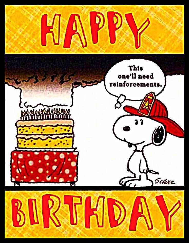 Charlie Kelly Happy Birthday Meme
