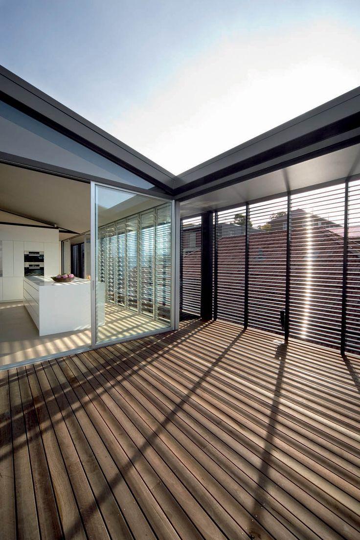 25+ parasta ideaa Pinterestissä: Little architects | Portaat ...