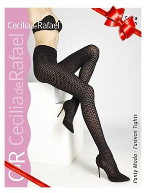 Clear Group Australia celebrates one of its great clients, Fashion Legs, with a special Christmas offer. 45% off the entire European CDR range until 14 Jan 2014.  Get in quick while stock lasts. Coupon: CDRFASHION