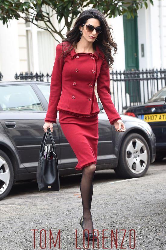 Amal-Clooney-Heads-To-Work-London-Street-Style-Tom-Lorenzo-Site-2.jpg (550×825)