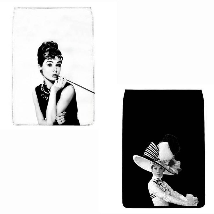 Audrey Hepburn Removable Flap FOR Chameleon Shoulder BAG Regular | eBay