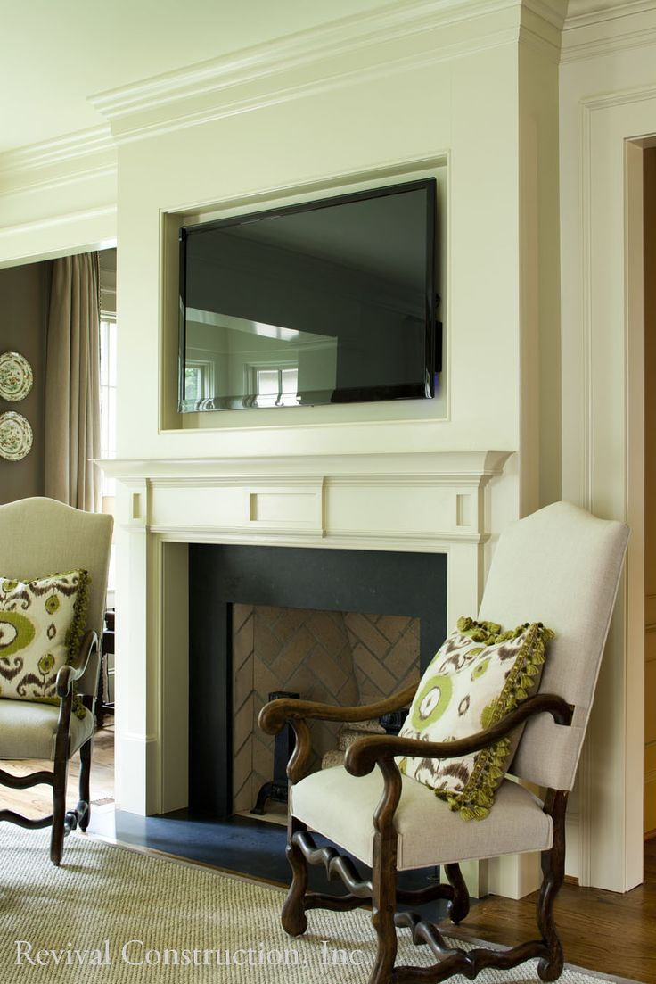 35 best fireplace images on pinterest fireplaces black drawers