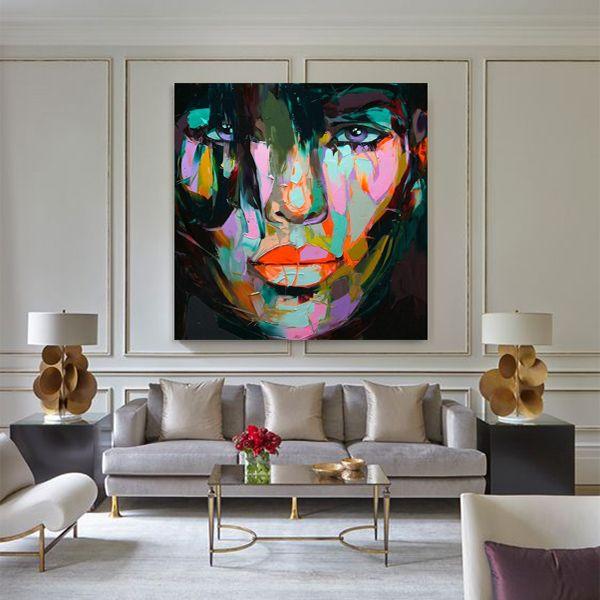 Art - Francoise - own it