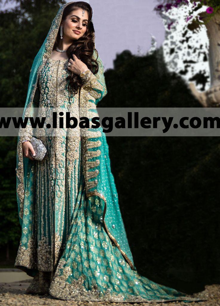 ilford wedding bridal dress