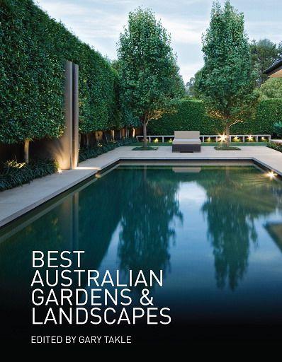 Best Australian Gardens & Landscapes-P2P