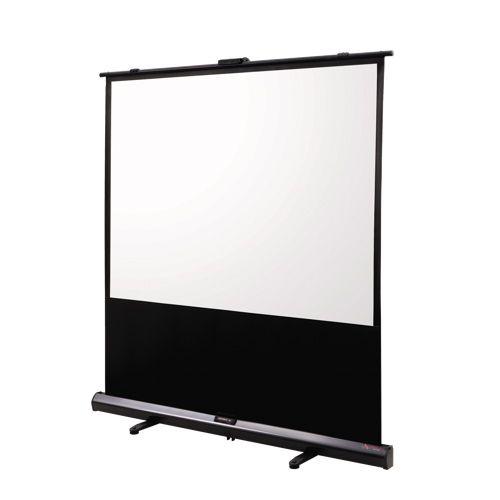 "Grandview 100"" Portable Projector Screen (CB-UX100-4:3) : Projector Screens - Best Buy Canada"