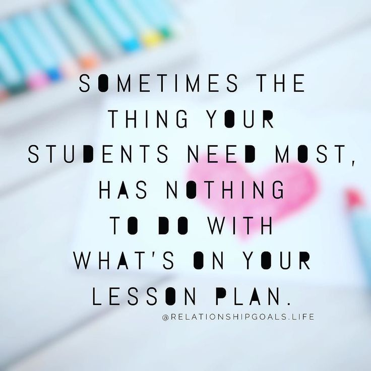 Pinterest Motivational Quotes For Students: Best 25+ Inspirational Teaching Quotes Ideas On Pinterest