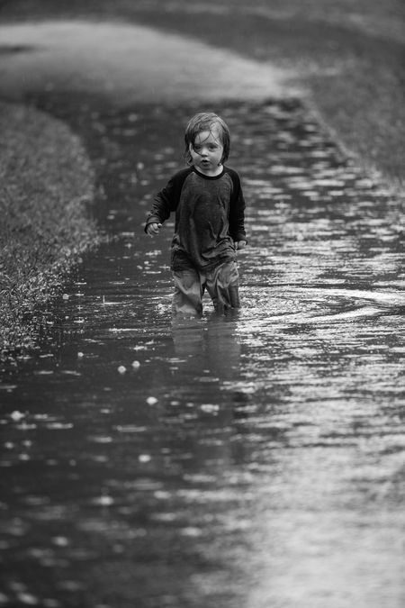 Life Photo by Anders Hanssen -- National Geographic Your Shot