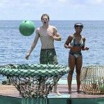 Survivor Spoilers 2014: Immunity Challenge Preview On Cagayan Episode 3 on Survivor Fandom