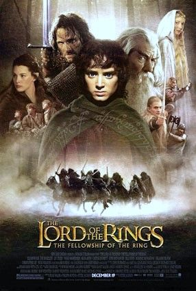 Some of us are finding our way. In need of inspiration? God knows I am. Sharing some quotes from the ever inspiring Lord of the Rings, the Fellowship of the Ring. I love the camaraderie, the loyalt...