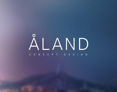 "다음 @Behance 프로젝트 확인: ""ALAND Mobile App Re-design"" https://www.behance.net/gallery/27537611/ALAND-Mobile-App-Re-design"