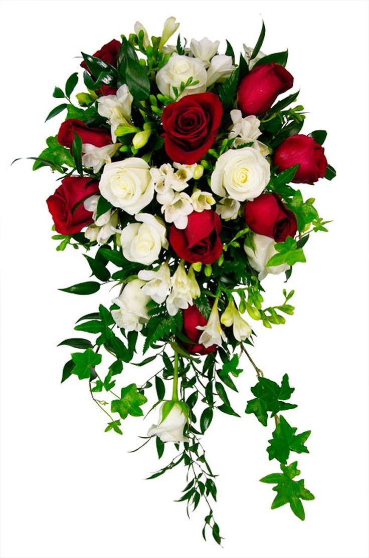 26 best images about bridal bouquets on pinterest bridal clutch utah and spray roses. Black Bedroom Furniture Sets. Home Design Ideas