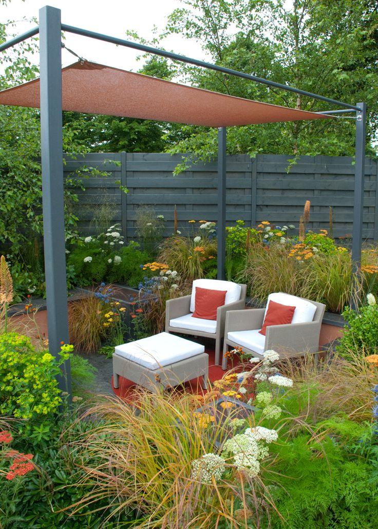 Garden Ideas 2012 113 best garden dreams images on pinterest   garden ideas