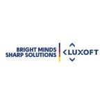 Luxoft to Demonstrate Financial Services & Automotive Solutions at PegaWorld 2017
