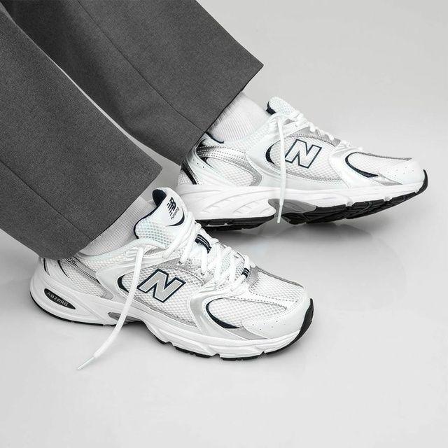 New Balance 530 en 2021   Zapatos, Ropa, Zapatillas