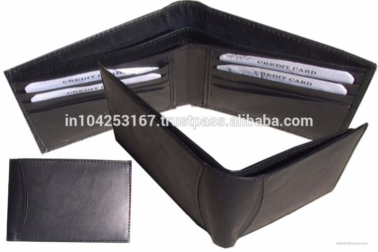 rfid blocking wallet, rfid blocking wallet genuine leather, rfid blocking wallet pure leather | Buy Now rfid blocking wallet, rfid blocking wallet genuine leather, rfid blocking wallet pure leather and get big discounts | Buy rfid blocking wallet, rfid blocking wallet genuine leather, rfid blocking wallet pure leather | List Manufacturers of  rfid blocking wallet, rfid blocking wallet genuine leather, rfid blocking wallet pure leather  # #BestProduct