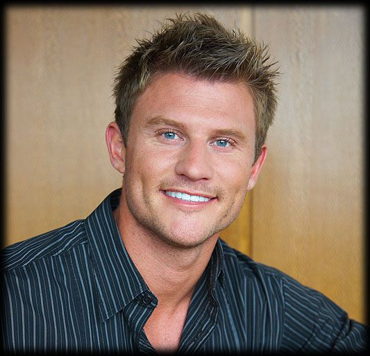 Image detail for -Guys Hairstyles, Free Hairstyles, Mens Hairstyles, Guys Hairscuts