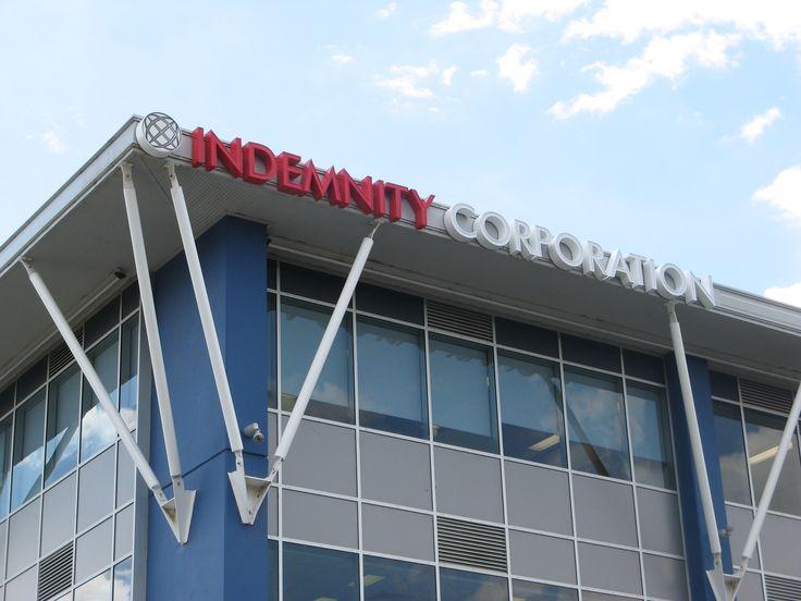 Indemnity Corporation