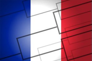 Free Classes to help you with your research in France #genealogy