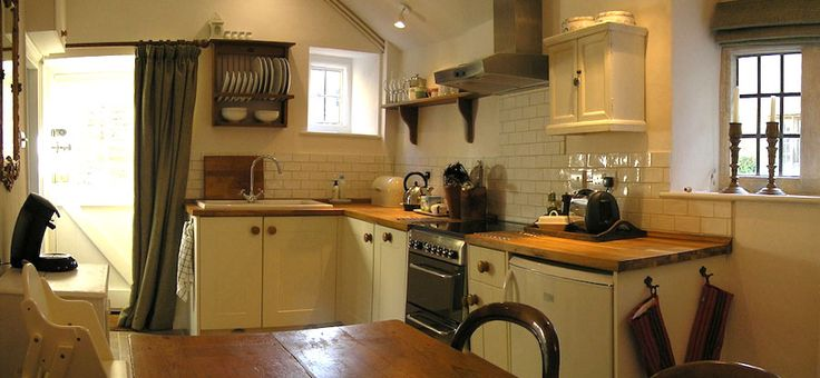 Cotswolds holiday cottages, Stow on the Wold self catering holiday accommodation