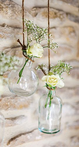 821 best Décorations de mariage images on Pinterest