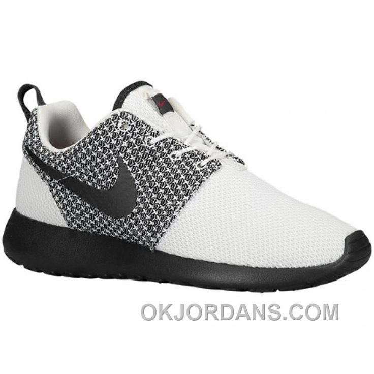 Nike Roshe Run Mens Black Friday Deals 2016[XMS1366] PnMs6. Adidas ShoesNike  ...
