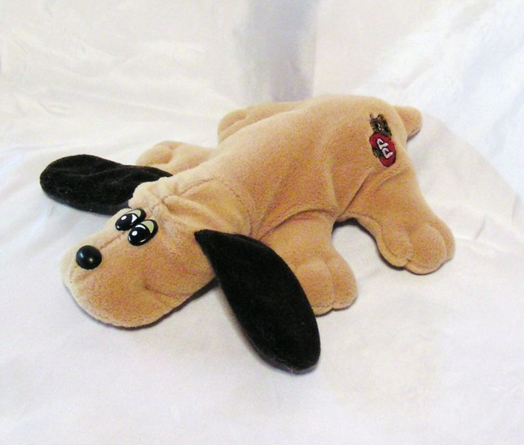Pound A Ball Toy Toys : Best pound puppies and purries images on pinterest